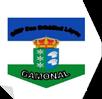 CEIP Don Cristóbal López, Gamonal (Toledo)