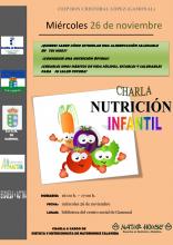 charla_nutricion